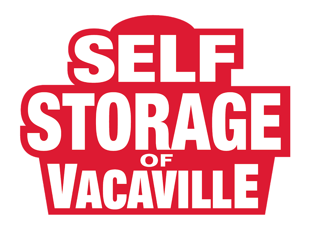 Self Storage of Vacaville - moving company  | Photo 8 of 9 | Address: 201 Leisure Town Rd, Vacaville, CA 95687, USA | Phone: (707) 840-5599