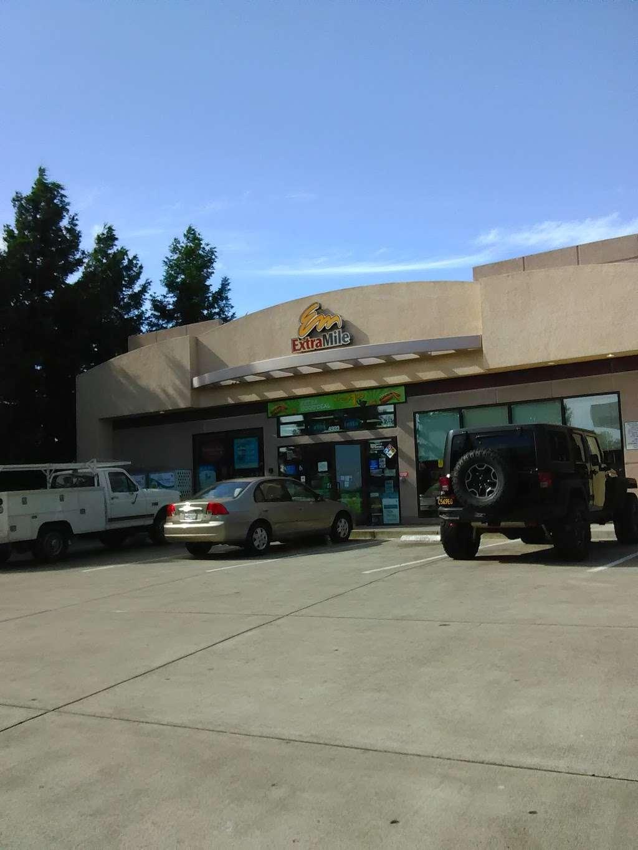 Chevron - gas station  | Photo 4 of 6 | Address: 4999 Petaluma Blvd N, Petaluma, CA 94952, USA | Phone: (707) 765-9985