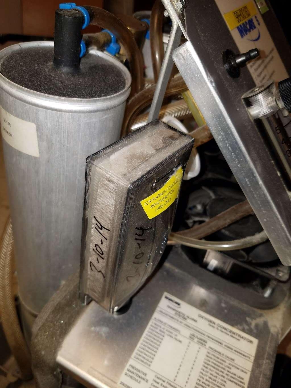 PowerBack Rehabilitation, Davisville Road - health  | Photo 8 of 10 | Address: 3485 Davisville Rd, Hatboro, PA 19040, USA | Phone: (215) 830-0400