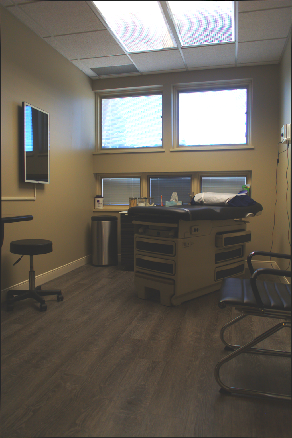 Dermatology Specialists - Louisville - hair care  | Photo 10 of 10 | Address: 1056 S 88th St, Louisville, CO 80027, USA | Phone: (303) 442-6647