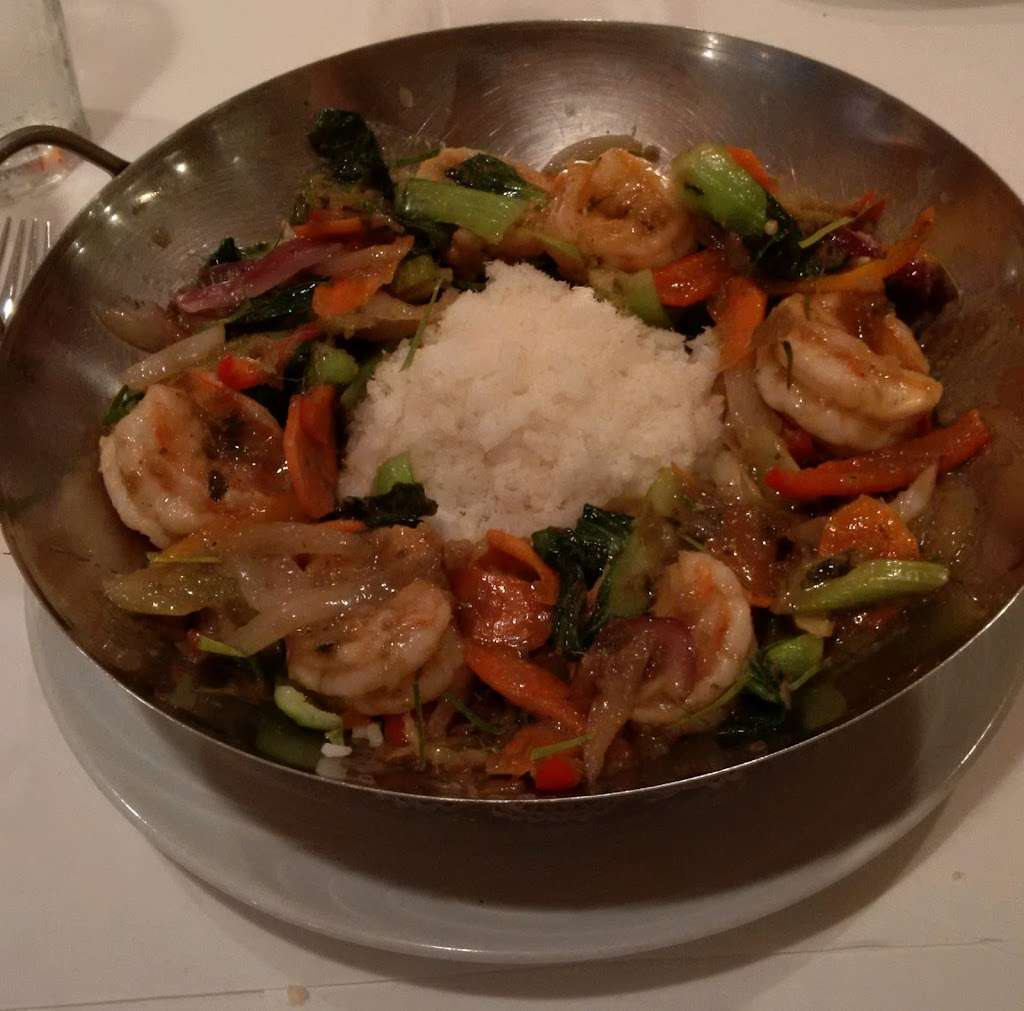Patio Delray - restaurant    Photo 7 of 10   Address: 800 Palm Trail, Delray Beach, FL 33483, USA   Phone: (561) 279-0880