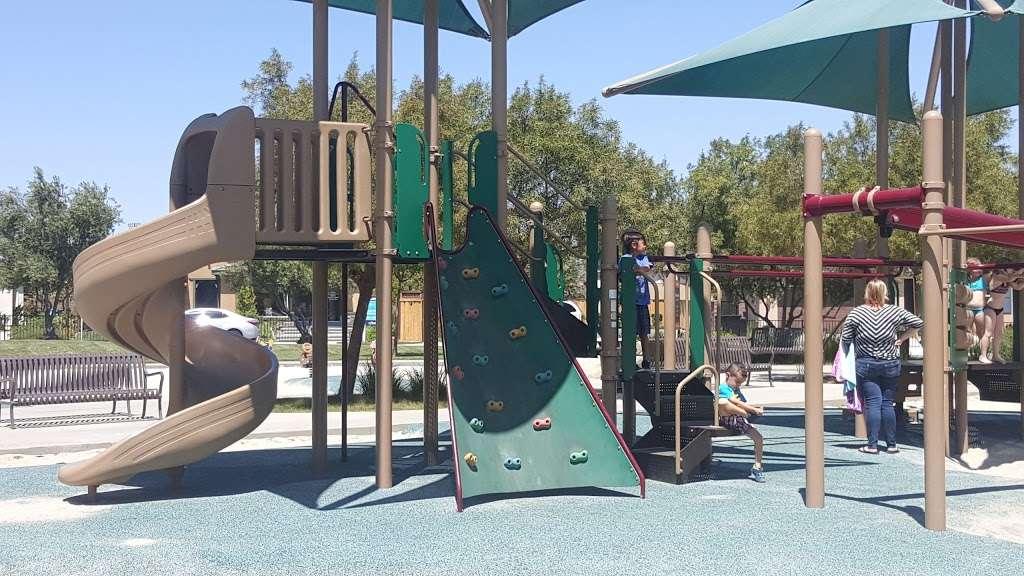 Spirit Park - park    Photo 4 of 10   Address: Lake Elsinore, CA 92530, USA