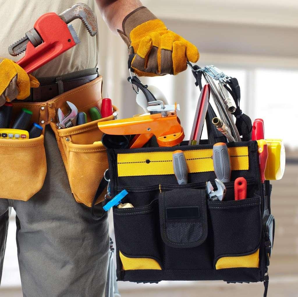 Water Heater Repair Las Vegas - plumber    Photo 1 of 10   Address: 3755 Breakthrough Way, Las Vegas, NV 89135, USA   Phone: (702) 840-4808