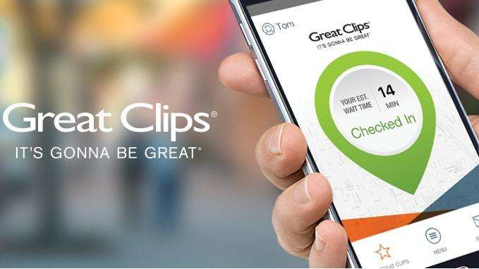 Great Clips - hair care  | Photo 1 of 5 | Address: 12228 W 135th St, Overland Park, KS 66213, USA | Phone: (913) 851-7070