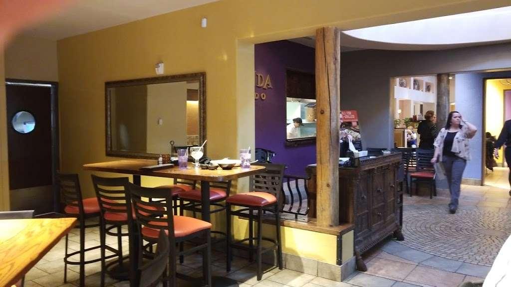 Hacienda Colorado - restaurant    Photo 5 of 10   Address: 10422 Town Center Dr, Westminster, CO 80021, USA   Phone: (303) 460-0111