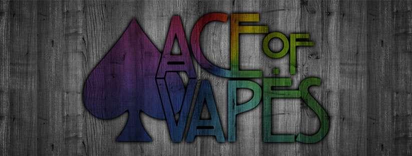 Ace of Vapes, LLC - store    Photo 3 of 10   Address: 1767 Columbia Ave, Lancaster, PA 17603, USA   Phone: (717) 874-4183
