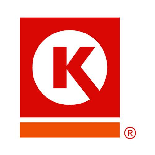 Circle K - convenience store  | Photo 9 of 10 | Address: 4600 N Alafaya Trail, Orlando, FL 32826, USA | Phone: (407) 482-8222