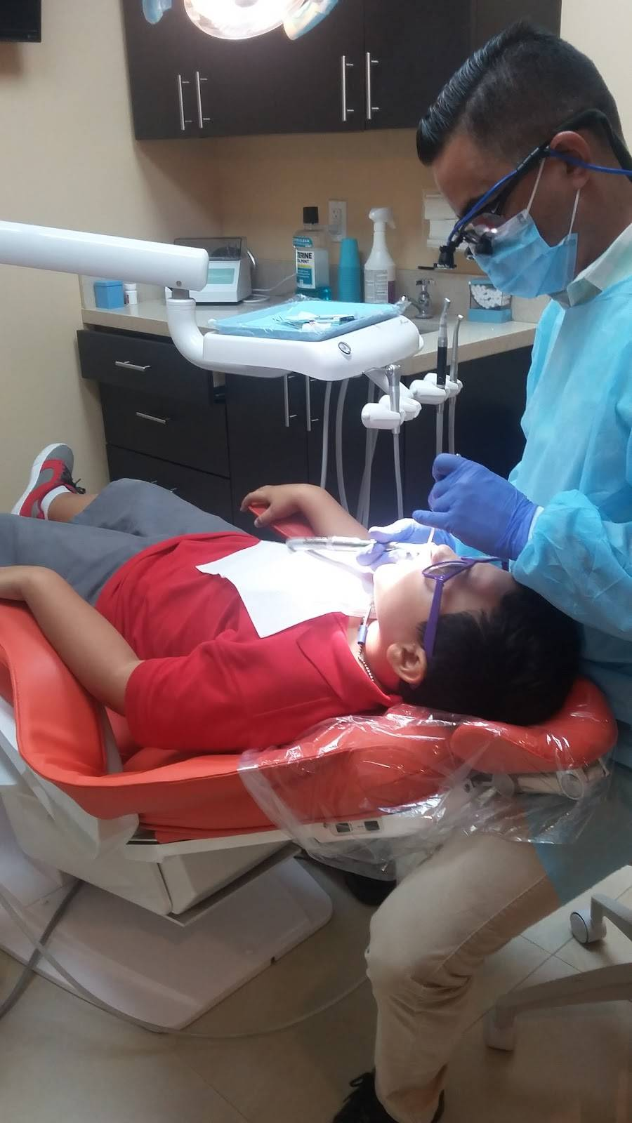 RGD Dental Care - dentist  | Photo 8 of 8 | Address: 11870 Hialeah Gardens Blvd #129a, Hialeah Gardens, FL 33018, USA | Phone: (786) 536-7537