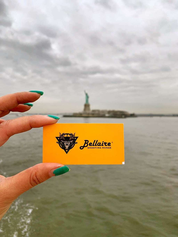 Bellaire Shooting Range - gym  | Photo 2 of 7 | Address: 7333 W Sam Houston Pkwy S, Houston, TX 77036, USA | Phone: (832) 699-0777