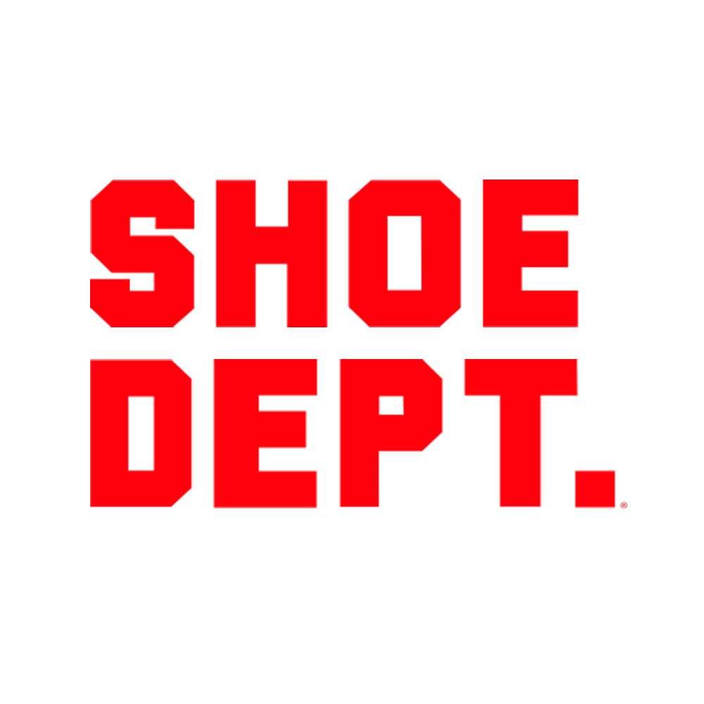 Shoe Dept. - shoe store  | Photo 3 of 4 | Address: 1700 W Reynolds St, Pontiac, IL 61764, USA | Phone: (815) 842-4056