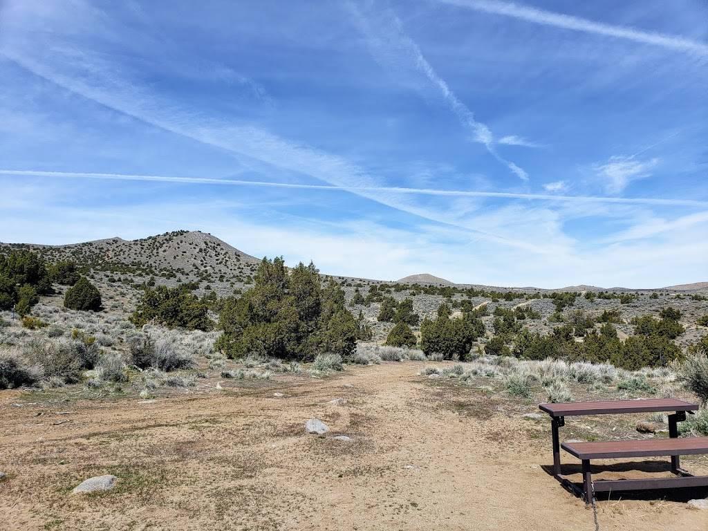 Sun Valley Regional Park - park  | Photo 1 of 10 | Address: 5905 Sidehill Dr, Sun Valley, NV 89433, USA | Phone: (775) 328-2003