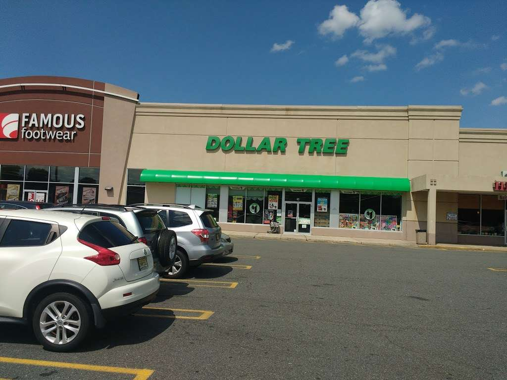 Dollar Tree - furniture store  | Photo 2 of 10 | Address: 34 Main Ave, Clifton, NJ 07014, USA | Phone: (973) 922-4014