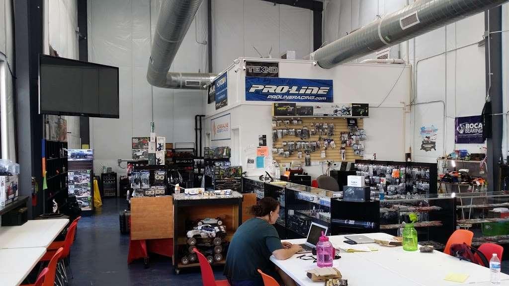 Adrenaline RC Racing LLC & Hobby - store    Photo 5 of 10   Address: 246 Sulky Dr, Winchester, VA 22602, USA   Phone: (540) 974-0214
