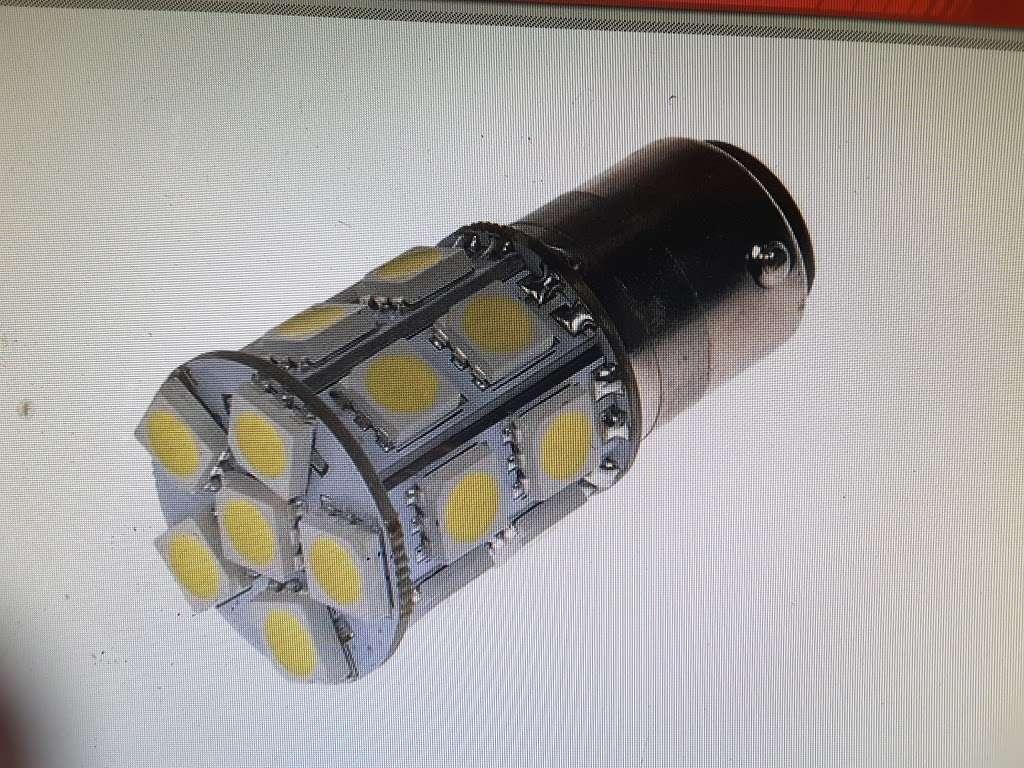 Brothers Auto Body Parts - car repair  | Photo 10 of 10 | Address: 14922 Ramona Blvd Unit K, Baldwin Park, CA 91706, USA | Phone: (626) 813-1126