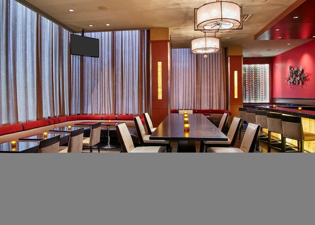 Pancetta - restaurant  | Photo 3 of 10 | Address: 100 Frank W Burr Blvd, Teaneck, NJ 07666, USA | Phone: (201) 928-2009