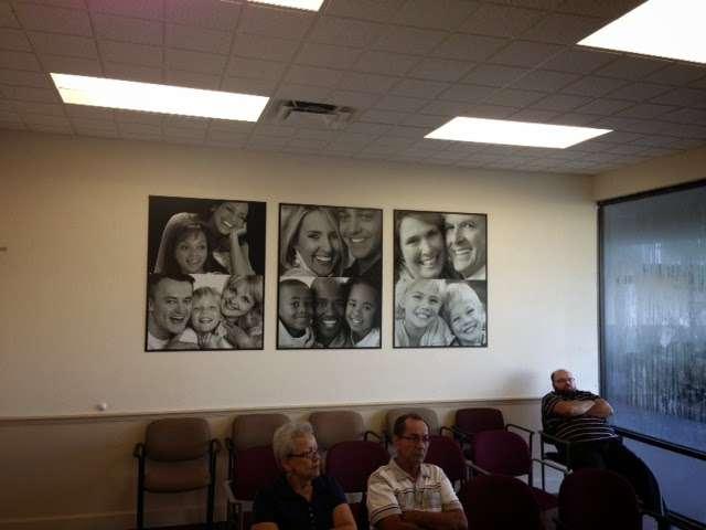 Greenberg Dental & Orthodontics - dentist  | Photo 4 of 8 | Address: 3233 S John Young Pkwy, Kissimmee, FL 34746, USA | Phone: (407) 933-1226
