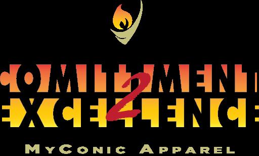 MyConic Apparel - clothing store  | Photo 1 of 2 | Address: 5718 Raymond Rd, Madison, WI 53711, USA | Phone: (608) 295-1745