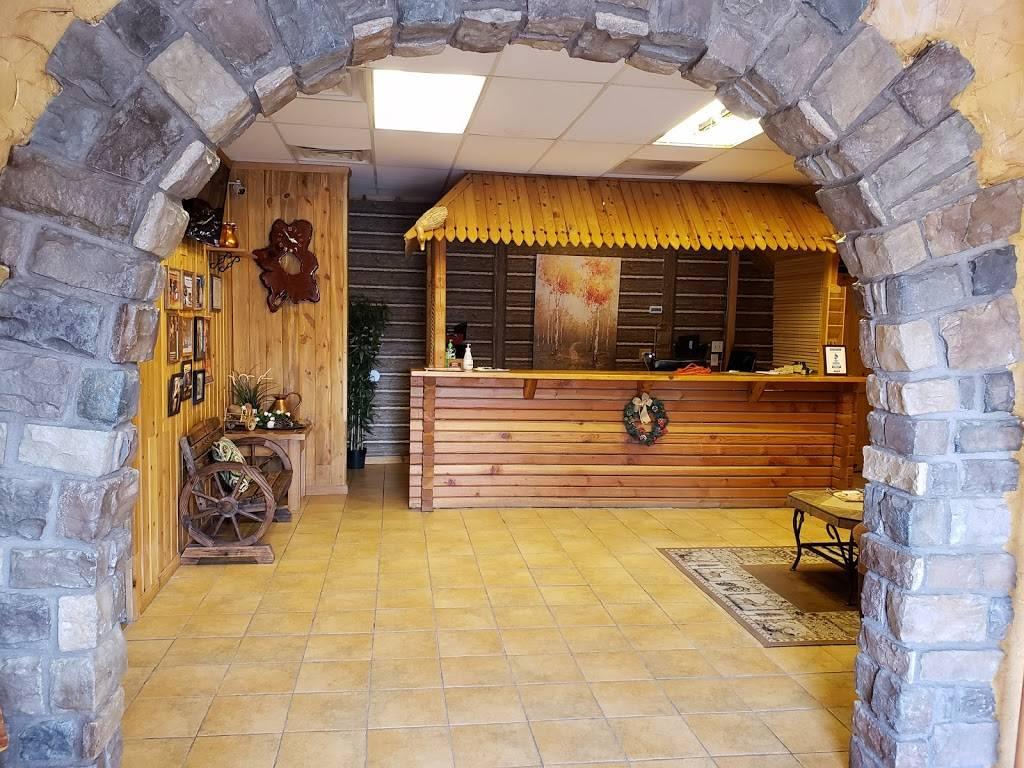 Red Rocks Spa - health  | Photo 8 of 8 | Address: 1842 S Parker Rd Unit 21, Denver, CO 80231, USA | Phone: (303) 495-5576