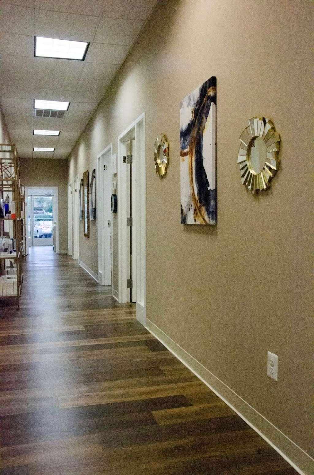 Ageless Aesthetics MD - spa  | Photo 7 of 10 | Address: 3447 Fall Hill Ave, Fredericksburg, VA 22401, USA | Phone: (540) 645-2472