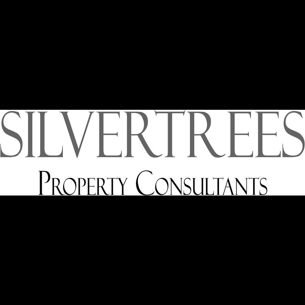 Silvertrees Property Consultants - real estate agency  | Photo 3 of 3 | Address: 81 Chiltern St, Marylebone, London W1U 6NP, UK | Phone: 020 7486 6268