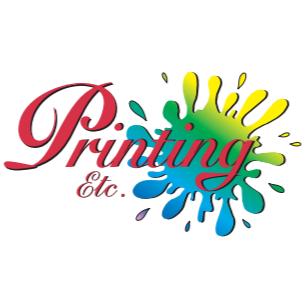 Printing Etc. - store  | Photo 6 of 6 | Address: 3141 Irving Blvd #215, Dallas, TX 75247, USA | Phone: (214) 637-6384