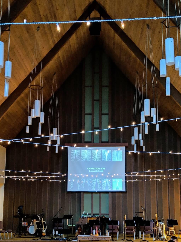 Grace Church Seattle - church    Photo 5 of 10   Address: 1300 E Aloha St, Seattle, WA 98102, USA   Phone: (206) 512-0842