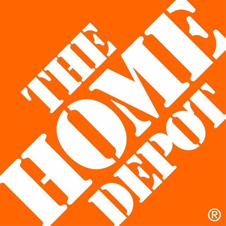 Garden Center at The Home Depot - furniture store  | Photo 1 of 1 | Address: 5401 Thornton Ave, Newark, CA 94560, USA | Phone: (510) 494-1205
