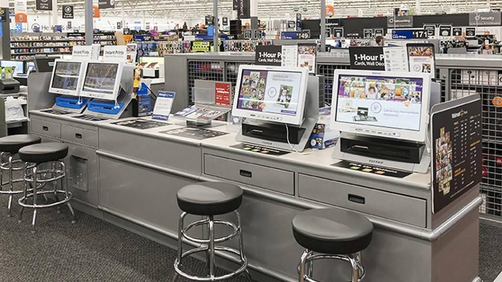 Walmart Photo Center - electronics store  | Photo 1 of 3 | Address: 95-550 Lanikuhana Ave, Mililani, HI 96789, USA | Phone: (808) 625-1602