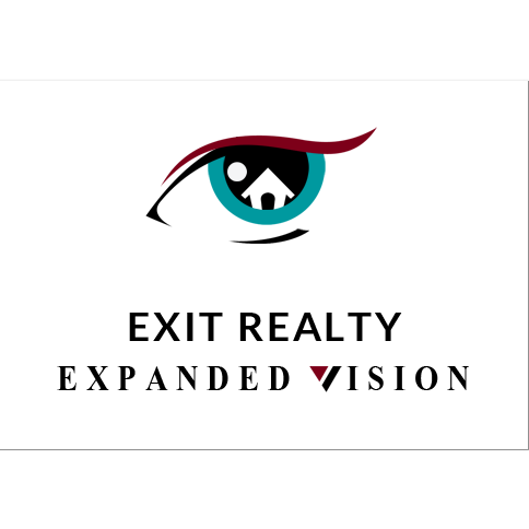 EXIT Realty Expanded Vision - real estate agency  | Photo 6 of 9 | Address: 4365 E Pecos Rd Ste 128, Gilbert, AZ 85295, USA | Phone: (480) 534-7183