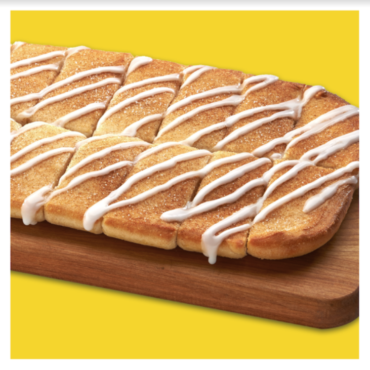 Hungry Howies Pizza - meal delivery  | Photo 10 of 10 | Address: 958 E Badillo St, Covina, CA 91724, USA | Phone: (626) 966-3333