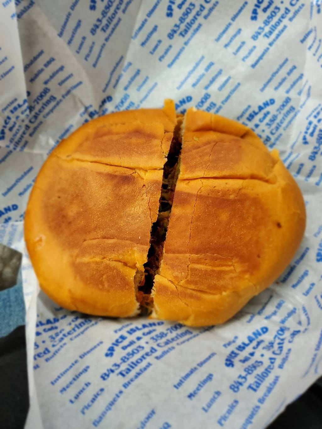 Tortas Ebenezer Reno - restaurant  | Photo 6 of 7 | Address: 555 S Wells Ave, Reno, NV 89502, USA | Phone: (775) 379-8897