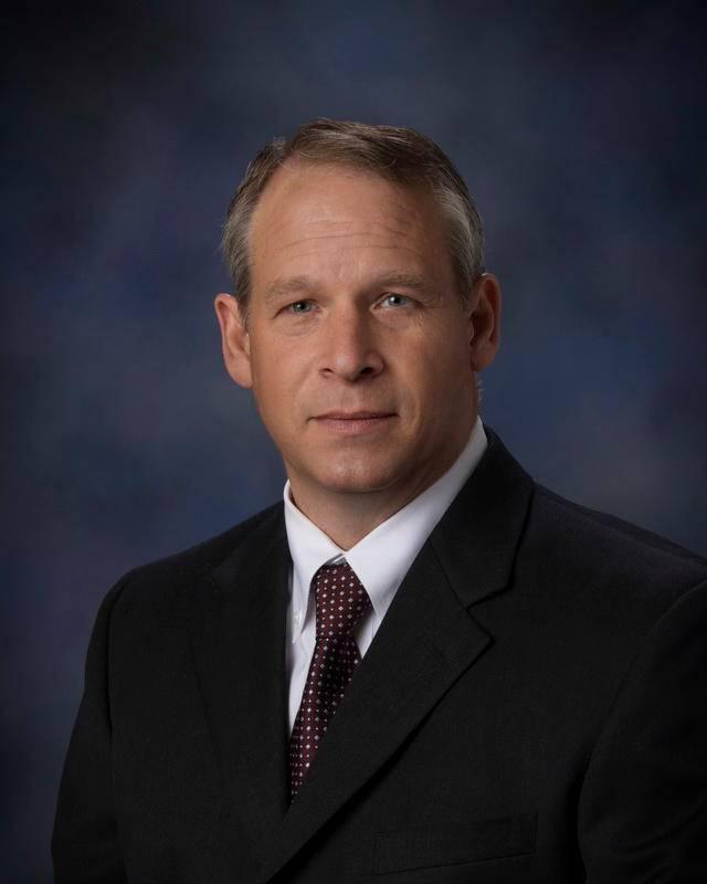 Burrow & Associates, LLC - Morrow, GA - lawyer  | Photo 6 of 8 | Address: 6452 S Lee St Ste 2, Morrow, GA 30260, USA | Phone: (678) 942-8673