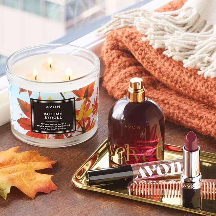 Everything Avon with Wendy K - store  | Photo 5 of 10 | Address: 764 Durum St, Windsor, CO 80550, USA | Phone: (970) 673-6937