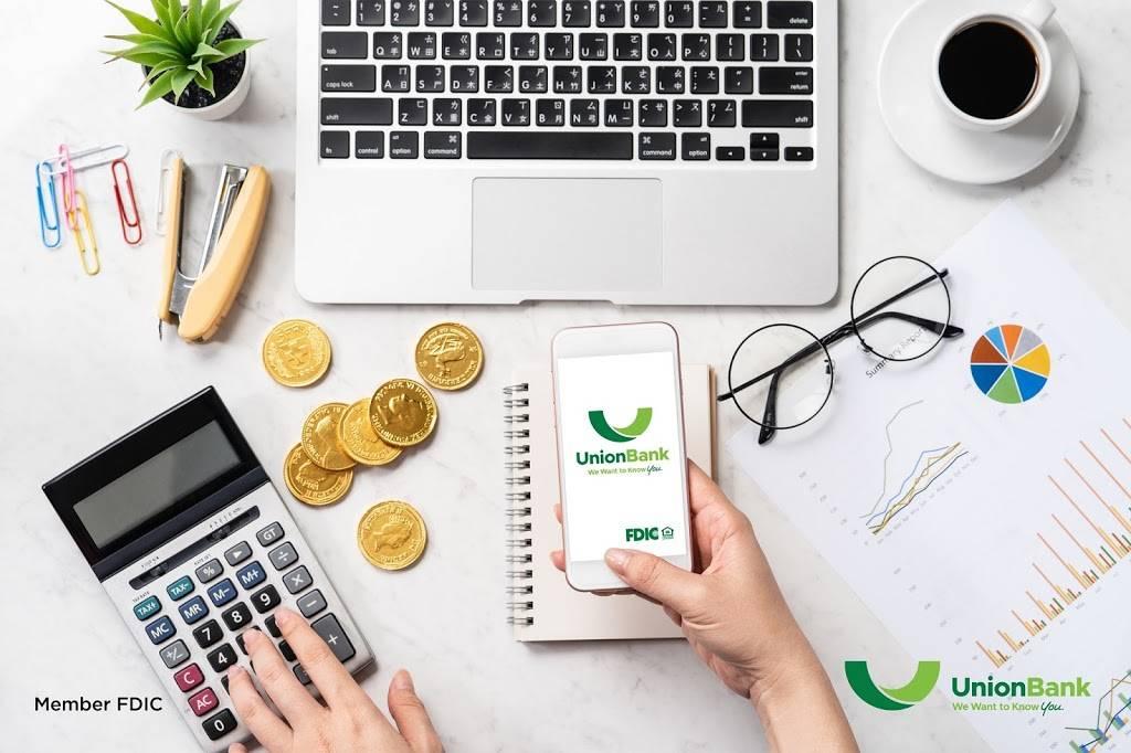 Forex Platformos Prekyba, Kaip galiu būti turtingas per vieną mėnesį namuose ištaisyti