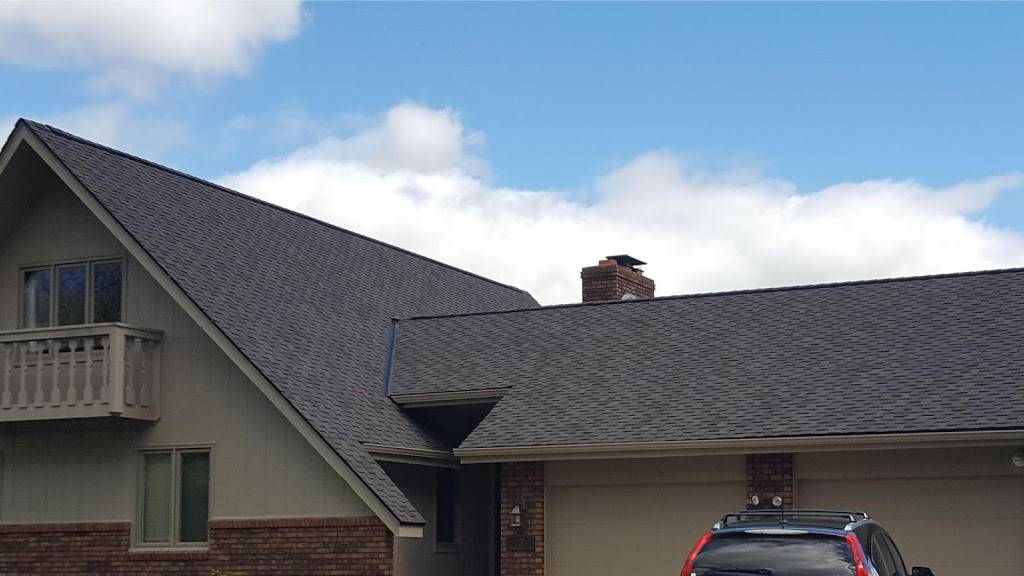 Nathan James Construction - roofing contractor    Photo 1 of 9   Address: 3517 Fairway Dr, Plattsmouth, NE 68048, USA   Phone: (402) 880-5005