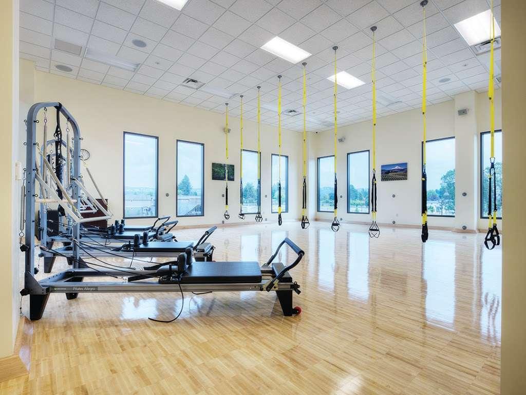 VillaSport Athletic Club and Spa, 12951 Barker Cypress Rd, Cypress, TX  77429, USA