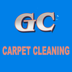 GC Carpet Tile and Grout Cleaning - laundry  | Photo 6 of 6 | Address: 39215 Vía Las Sintras a, Murrieta, CA 92562, USA | Phone: (909) 519-9311