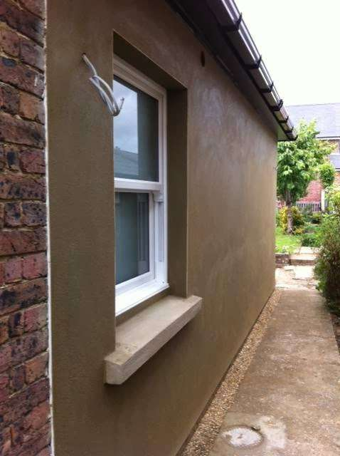 k j ward plastering - store  | Photo 5 of 5 | Address: 7 Woodbury Park Rd, Tunbridge Wells TN4 9NQ, UK | Phone: 07917 567431