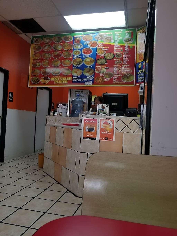 Gorditas El Tio - restaurant    Photo 5 of 9   Address: 3202 E Greenway Rd, Phoenix, AZ 85032, USA   Phone: (602) 867-9032