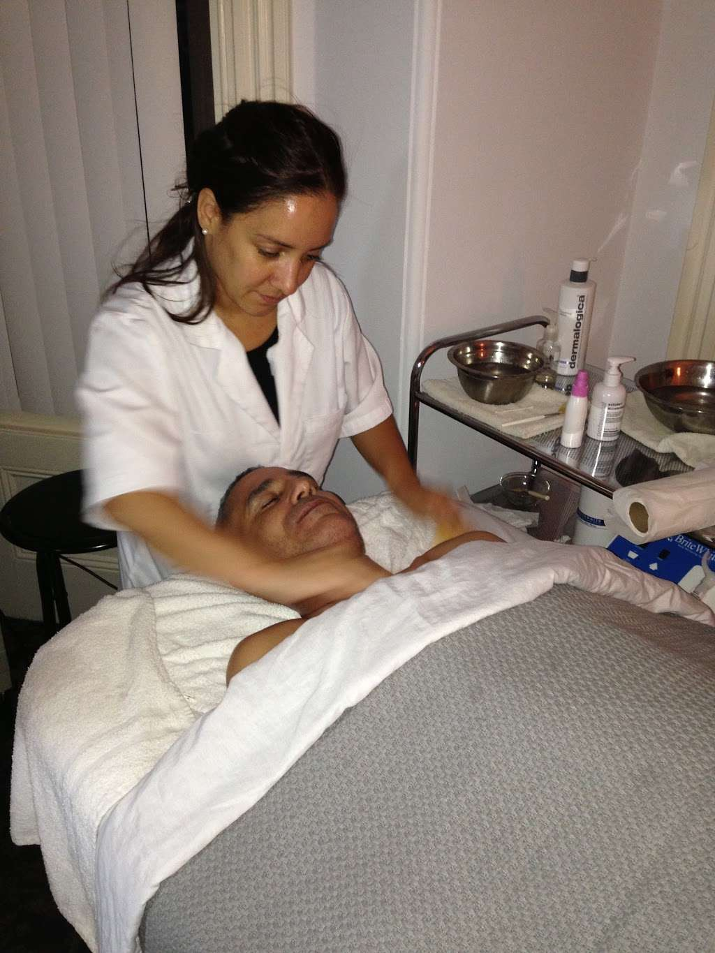 Rejuvenate Spa NY - health  | Photo 7 of 10 | Address: 102 Sound View Ave, Bronx, NY 10473, USA | Phone: (917) 471-3425