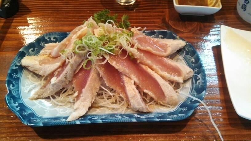 Wasabi & Sushi - restaurant  | Photo 4 of 5 | Address: 9542 Chapman Ave, Garden Grove, CA 92841, USA | Phone: (714) 539-4511