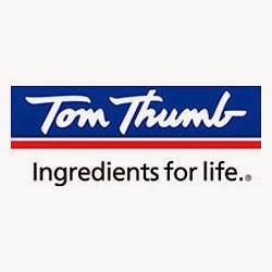 Tom Thumb Pharmacy - pharmacy  | Photo 3 of 4 | Address: 7801 Alma Dr, Plano, TX 75025, USA | Phone: (972) 527-0970