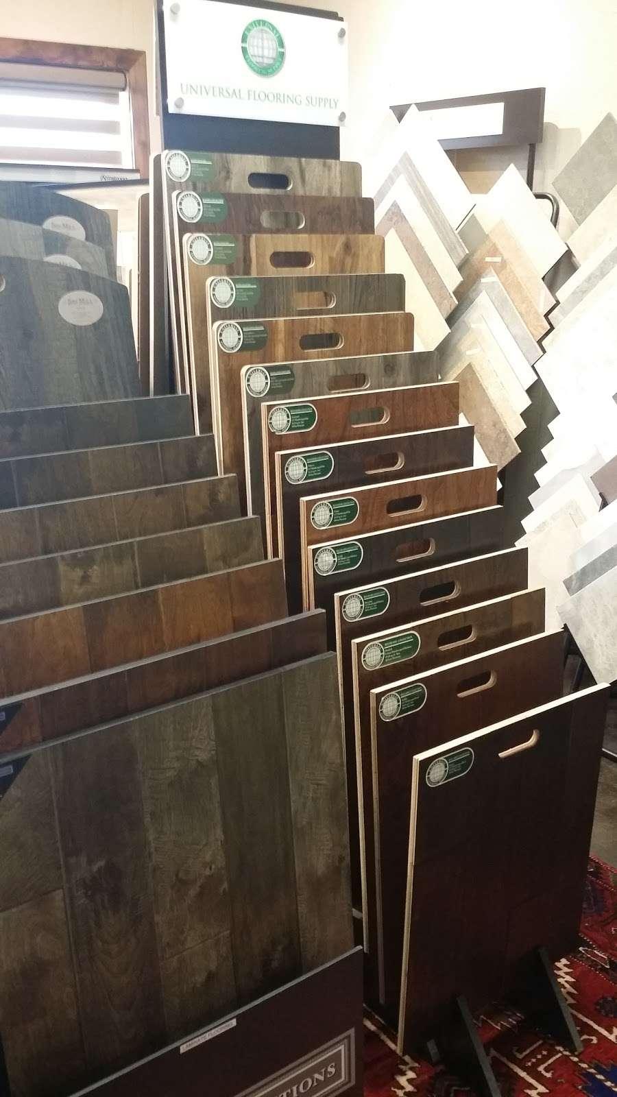 Green S Bracken Floors Home Goods Store 18838 Fm 2252