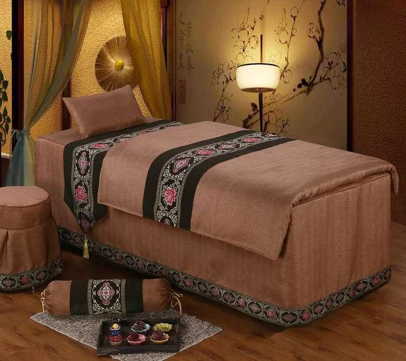 Sun SPA Asian Massage - spa    Photo 5 of 10   Address: 4009 Railroad Ave, Pittsburg, CA 94565, USA   Phone: (925) 267-0068