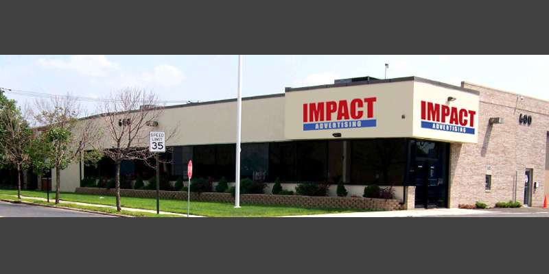 Impact Advertising Agency Inc - store  | Photo 8 of 10 | Address: 71 Grand Ave Ste 2, Palisades Park, NJ 07650, USA | Phone: (201) 569-6999