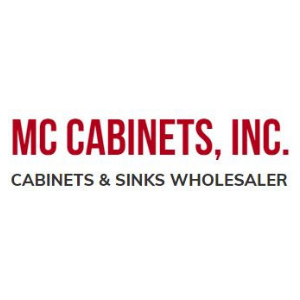 MC Cabinet Inc. - furniture store    Photo 4 of 4   Address: 5005 Gessner Rd A, Houston, TX 77041, USA   Phone: (832) 831-3240