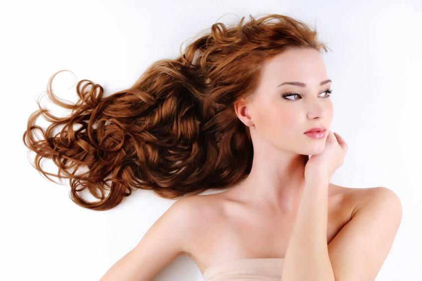 Rejuvé - Botox, CoolSculpting, Laser, Wellness Center - hair care  | Photo 5 of 7 | Address: 14612 Big Basin Way Ste B, Saratoga, CA 95070, USA | Phone: (408) 740-5320