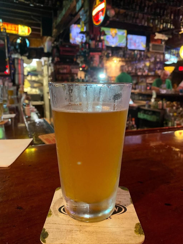 Duffys Tavern - restaurant  | Photo 9 of 9 | Address: 2108 SW 57th Ave, Miami, FL 33155, USA | Phone: (305) 264-6580