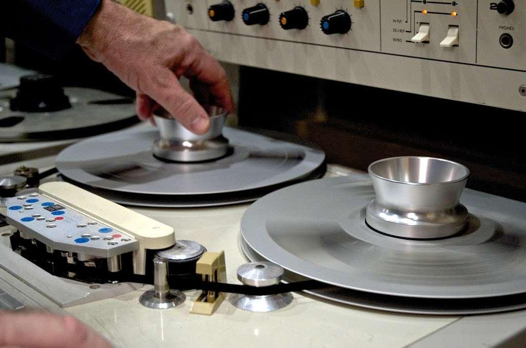 Creative Audio Works LLC - electronics store  | Photo 2 of 7 | Address: 15 Bay Colony Dr, Plymouth, MA 02360, USA | Phone: (508) 747-1858