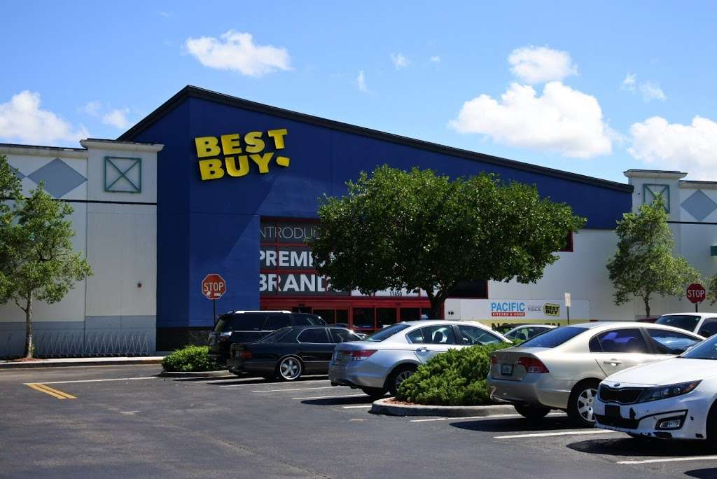 best buy 11450 pines blvd pembroke pines fl 33026 usa best buy 11450 pines blvd pembroke